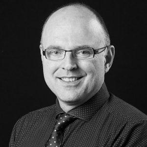 Anders C. Madsen fotograf